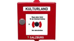 kulturland_logo_24c956ae20